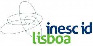 inescID logo