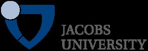 jacobs university logo
