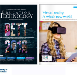 Education Technology - cover-1