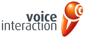 VoiceInteraction