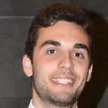 João Garcia