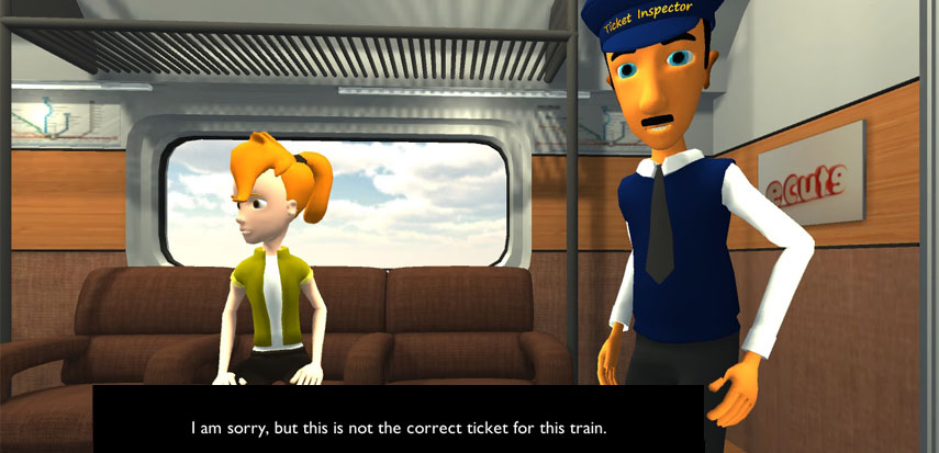 gaips_ecute_train_incorrect_ticket_banner