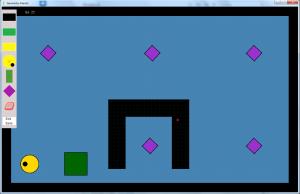 gf_editor_screenshot