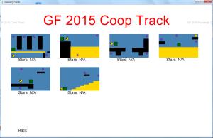 gf_level_select