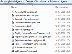 gf_several_agent_implementations